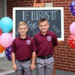 first school day 1718 (23)