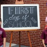 first school day 1718 (24)