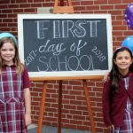 first school day 1718 (25)
