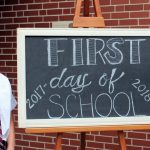 first school day 1718 (26)