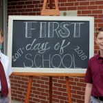 first school day 1718 (27)