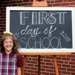 first school day 1718 (28)