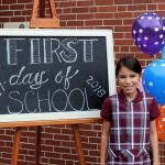 first school day 1718 (29)