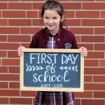 first school day 1718 (3)