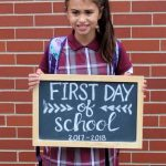 first school day 1718 (30)