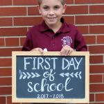 first school day 1718 (31)