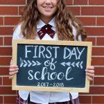 first school day 1718 (32)