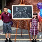 first school day 1718 (33)