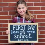 first school day 1718 (34)