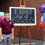 first school day 1718 (35)