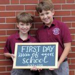 first school day 1718 (4)