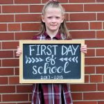 first school day 1718 (5)
