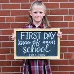 first school day 1718 (5)