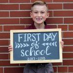 first school day 1718 (6)