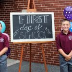 first school day 1718 (9)