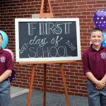 first school day 1718 (9)