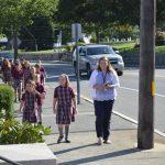 first school mass 1718 (1)