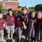 first school mass 1718 (11)
