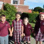 first school mass 1718 (12)