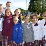 first school mass 1718 (13)