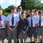 first school mass 1718 (14)