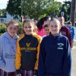 first school mass 1718 (15)