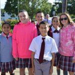 first school mass 1718 (16)