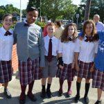first school mass 1718 (17)