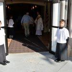 first school mass 1718 (18)