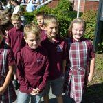 first school mass 1718 (19)