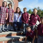 first school mass 1718 (3)