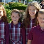 first school mass 1718 (4)
