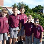 first school mass 1718 (5)
