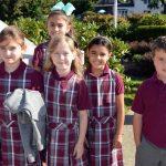 first school mass 1718 (6)
