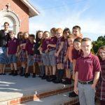 first school mass 1718 (7)