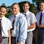 first school mass 1718 (8)