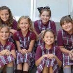 opening school 1718 (14)