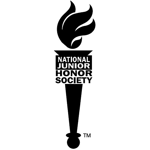 national honor society application National honor society rev 9/3/14 the following is the procedure that horicon high school will use the determine selection into the horicon high school chapter of the national honor society.