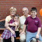 grandparents day 2017 (1)