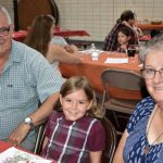 grandparents day 2017 (10)