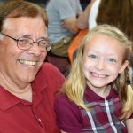 grandparents day 2017 (11)