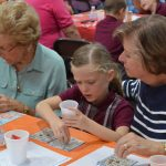 grandparents day 2017 (12)