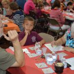 grandparents day 2017 (13)
