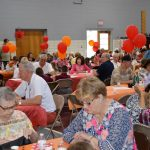 grandparents day 2017 (15)