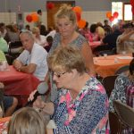 grandparents day 2017 (17)