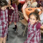 grandparents day 2017 (19)