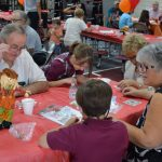 grandparents day 2017 (2)