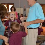 grandparents day 2017 (20)