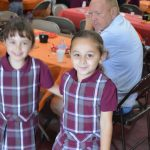 grandparents day 2017 (21)