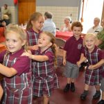 grandparents day 2017 (23)